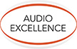 Audio Exellence логотип