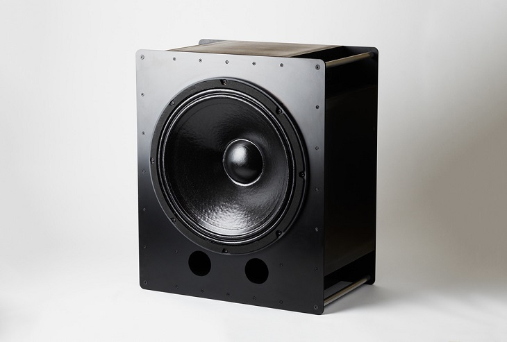Audio Excellence Raijuu 2