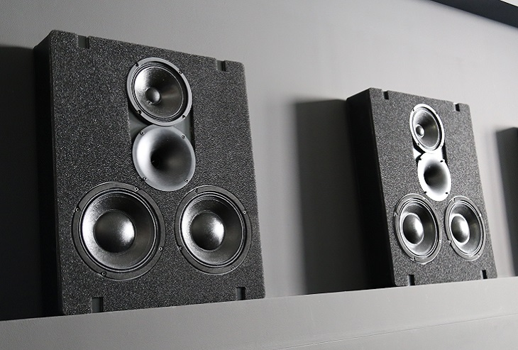 Audio Excellence Vertex 3