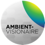 Ambient  Visionarie Silver