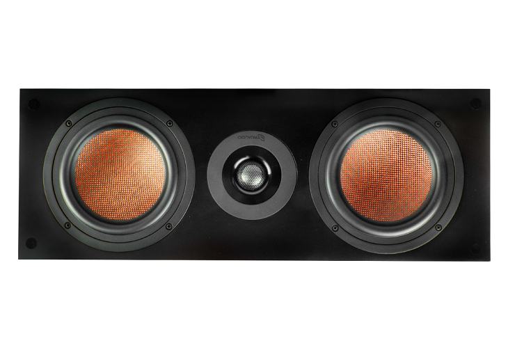 True Audio B23-265 CC