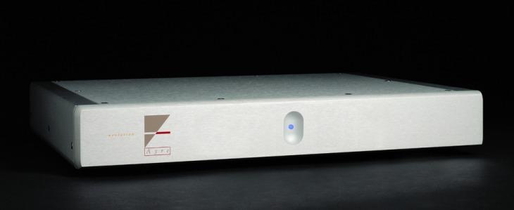 Ayre Acoustics L-5xe